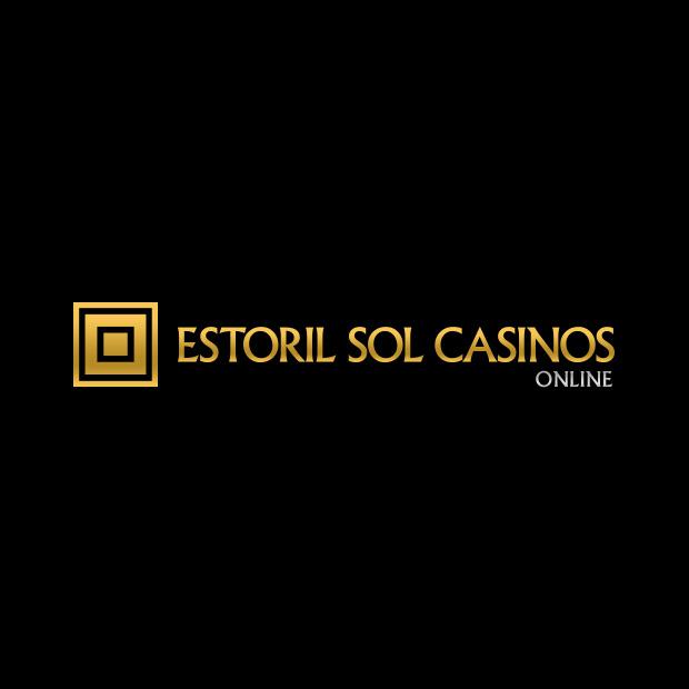 Estoril Sol Casinos Online