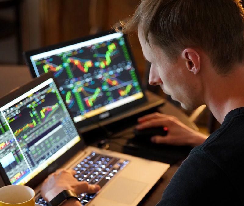 Trading vs Punting – Quais são as diferenças?